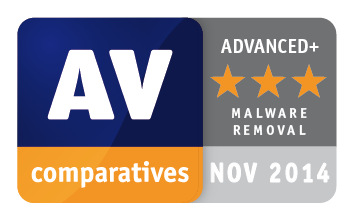 AVV Comparitives